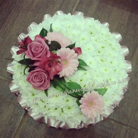 Senseo Pads Selber Machen by 1000 Images About Funeral Flowers Stunning Personal