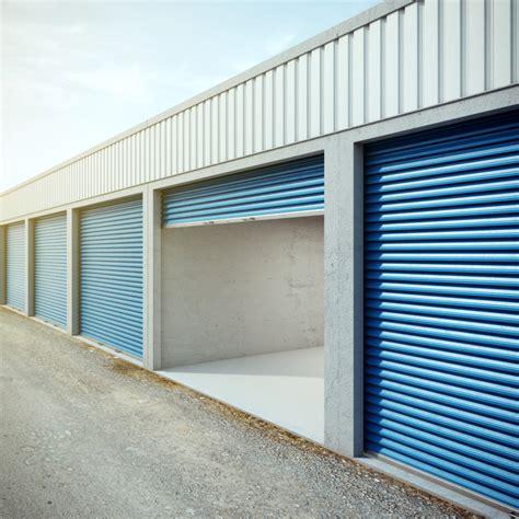 Killeen Overhead Doors 3 Tips To Organize Your Storage Unit Bell Mini Storage Killeen Nearsay