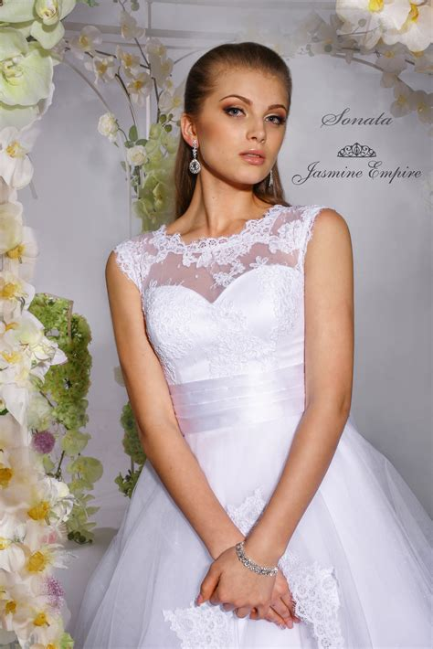 Dress Sonata Lacerp wedding dress sonata wholesale premium dresses from the