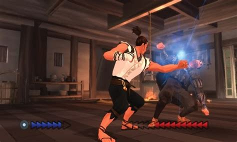 karate games free download full version for pc karateka pc game full version free download sadamsoftx