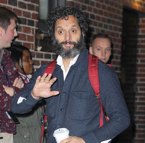 jason mantzoukas on colbert jason mantzoukas promotes the long dumb road on the late