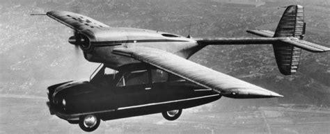 auto futuro volanti auto volanti dal sogno alla realt 224 ecco su cosa ci