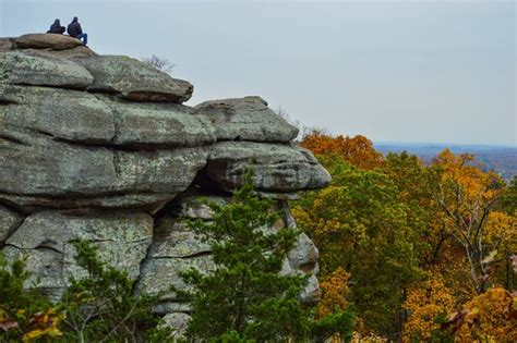 along with the gods chicago garden of the gods harrisburg il top tips before you