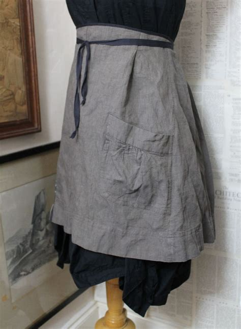 sewing utility apron 1000 images about aprons on pinterest