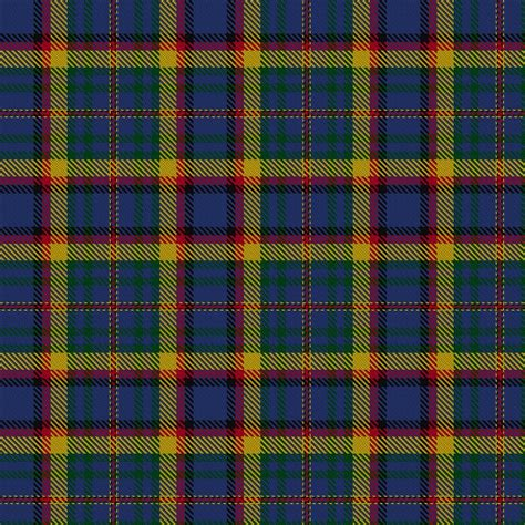 tartan twinning tartan details the scottish register of tartans
