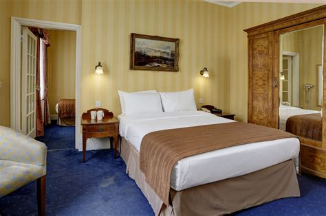 Better Swiss Cottage by Best Western Swiss Cottage Hotel