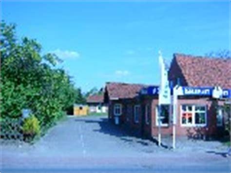 haus marienhof königswinter branchenportal 24 empress hotel am klinikum