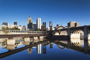 watch out for the toughest vacation cities in america