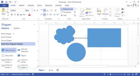 how much is visio 2013 microsoft visio professional 2013 free 32 64 bit