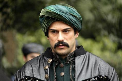 ottoman mustache ottoman mustache trend bali bey image ottoman dandy