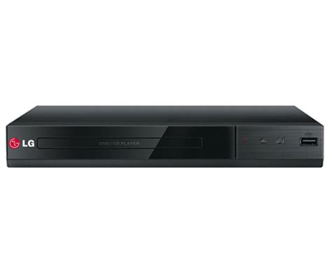 Dvd Lg Dp542 Usb Mp4 dvd player with usb shop for cheap products and save