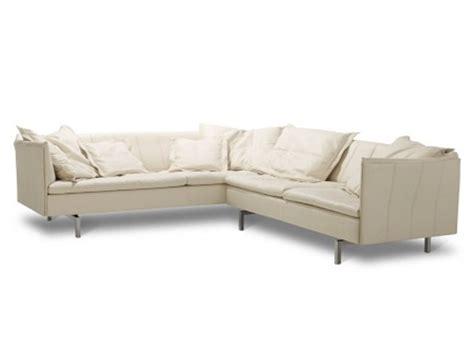 divano milton milton divano angolare by jori design jean audebert
