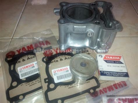 Bore Up Nmax parts and accs 187 engine 187 bore up cylinder kit 187 yamaha 187 moped scooter 187 nmax nm x mbk