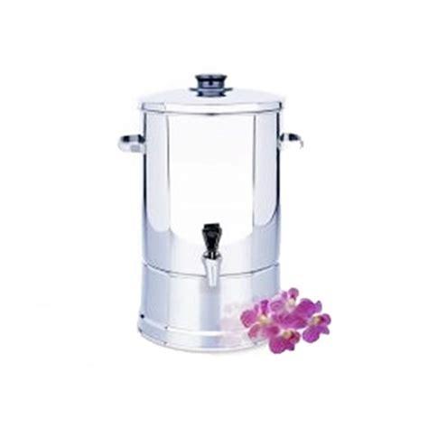 Dispenser Pendingin jual dispenser pendingin zebra stainless steel 24cm