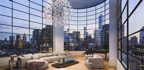 Appartments In Ny by New York City Real Estate Apartments In New York