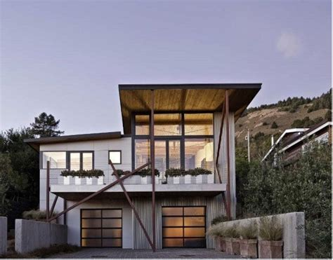 modern eco house designs modern eco house designs for more natural home design future home design