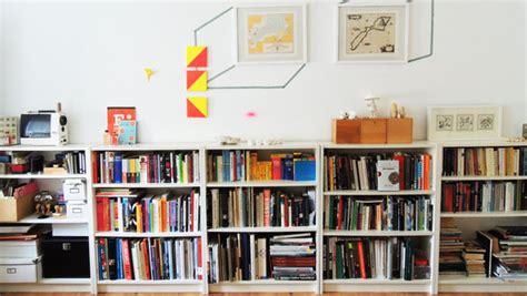 schlafzimmer gestalten tantra - Bücherregal Glastür