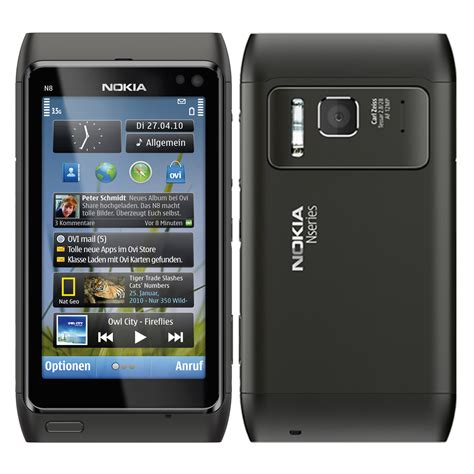 nokia touch nokia n8 applications buy original nokia n8 touch type 16gb in pakistan