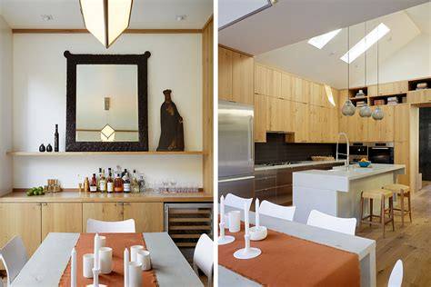 Pause Kitchen And Bar by 25th Residence Geremia