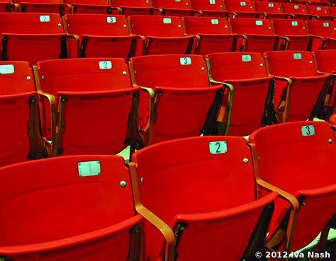 stadium benches image gallery stadium seats