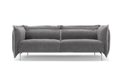 sofa categories sofa en product categories aurorasofa com