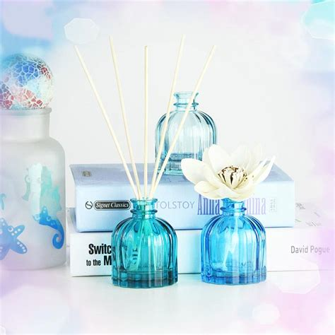 best home diffuser fragrances manufacturer
