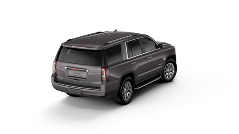 jessup gmc new and used buick chevrolet gmc vehicles jessup auto