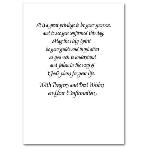 Confirmation Congratulations Letter confirmation quotes catholic quotesgram