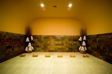 what is the best salon in the hudson valley what is the best salon in the hudson valley couple massage
