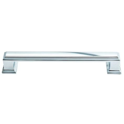 where to place pulls atlas homewares sutton place collection polished chrome 5