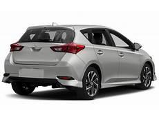 2018 Toyota Chr Hybrid