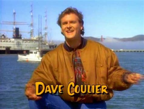 full house dave coulier dave coulier to perform in arlington next week arlnow com