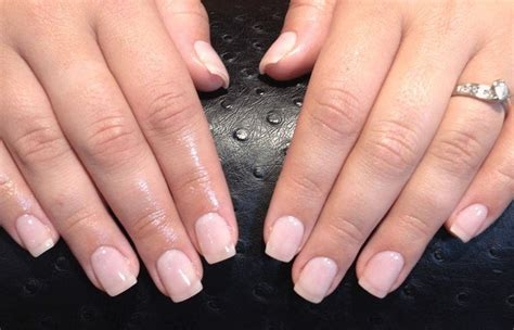 Gel Acrylic Nails by Gel Acrylic Nails Removal How You Can Do It At Home