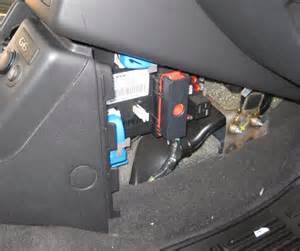 pontiac g6 fuse box location get free image about wiring diagram