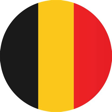 Search Belgium Belgium Flag Icon Icon Search Engine