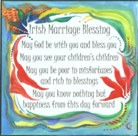 Wedding Blessing By Parents by Heartful By Raphaella Vaisseau For Wedding Blessings