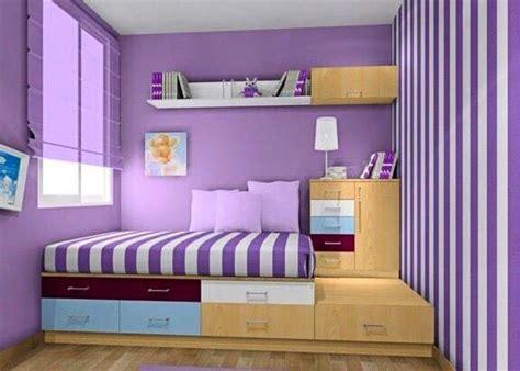 Tempat Tidur Minimalis Remaja 10 desain kamar tidur minimalis paling unik dan kamu pasti
