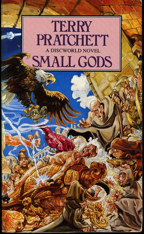 the world and its god books terry pratchett complete 38 discworld audiobooks free