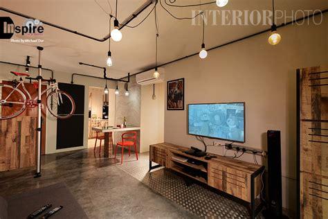 4 room flat interior design woodland bto 4 room flat interiorphoto professional