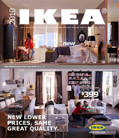 download ikea catalog download recent ikea catalogues