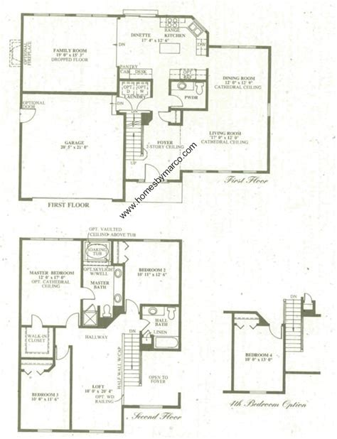 ellis park floor plan ellis park floor plan 28 images 383 ellis park rd 505