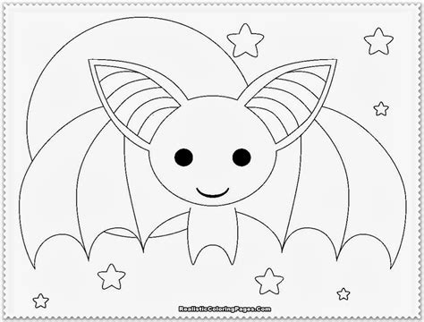 coloring pages baby bat realistic bat coloring pages realistic coloring pages