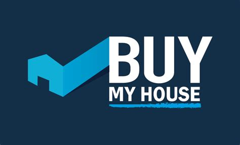 buy my house com buy my house real state buy my house