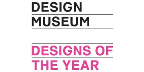 london design museum announces designs of the year 2015 nominees design museum designs of the year 2013 winners announced