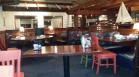 waffle house tupelo ms les 10 meilleurs restaurants am 233 ricains tupelo tripadvisor