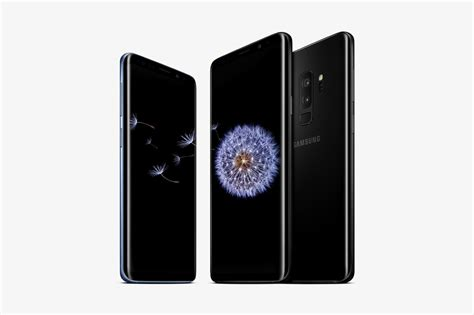 samsung galaxy s9 everything you need to average joes