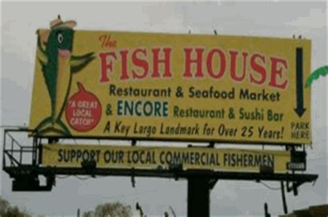 fish house key largo fish house key largo key largo restaurant specialising in sea food top rated