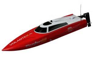 volantex vector 28 rc boat rc boten boot