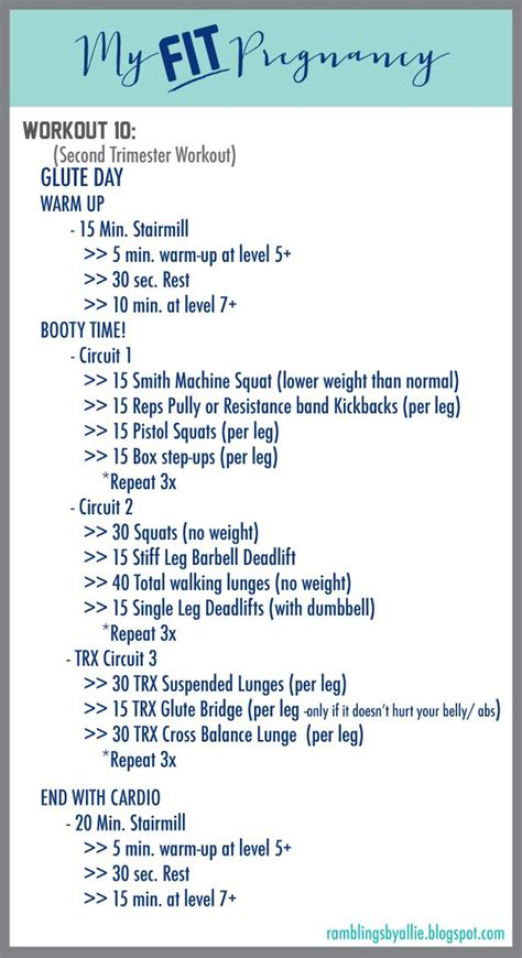 25 best ideas about second trimester workouts on fit pregnancy workouts exercise