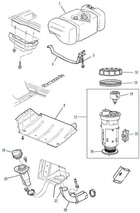 jeep wiring diagram wiring diagram networks